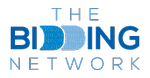 The Bidding Network