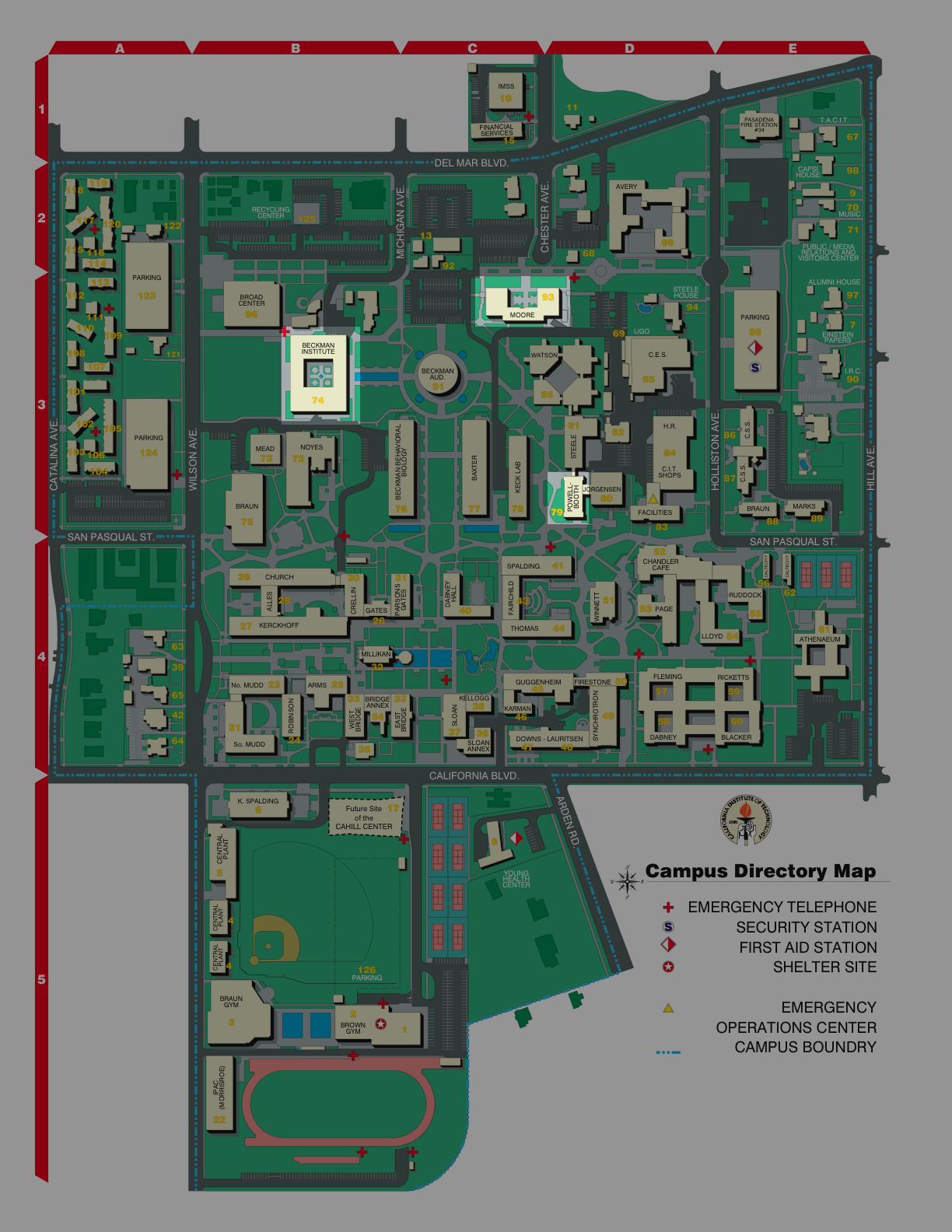 SciPy2008 : hotel_travel on spalding campus map, hawaii campus map, ut brownsville campus map, ucla campus map, ge campus map, university of california campus map, oxford campus map, university of chicago campus map, california institute of technology campus map, del mar college west campus map, fermilab campus map, usc campus map, csu east bay campus map, university of toronto campus map, university of maryland campus map, google campus map, university of virginia campus map, tech campus map, pasadena campus map, university college london campus map,